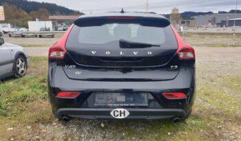 VOLVO V40 T3 (Limousine) full